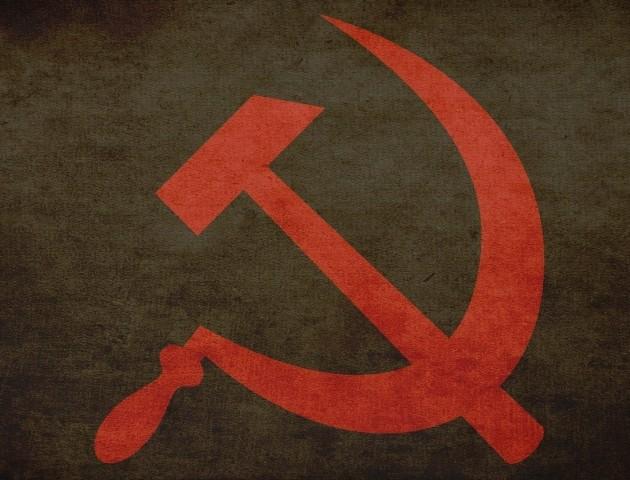 На Волині директору музею закидають комуністичну пропаганду