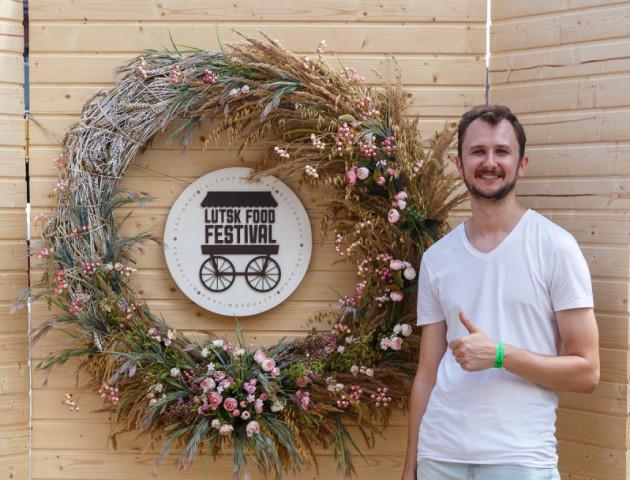Стали відомі локації і програма фестивалю пива і м'яса