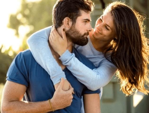 Які жінки найбільше подобаються чоловікам: несподіваний висновок психологів
