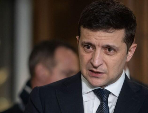 Зеленський не буде позбавляти Медведчука звання заслуженого юриста