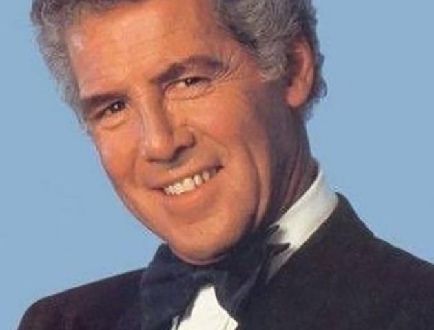 Помер зірка мильної опери «Санта-Барбара» Джед Аллан