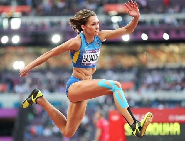 У Луцьку відбудуться міжнародні змагання з легкої атлетики