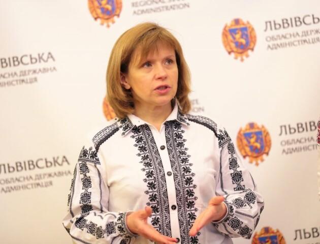 Навчальний рік в Україні завершиться 1 липня. ДПА для 4 і 9 класів скасують, - Мандзій