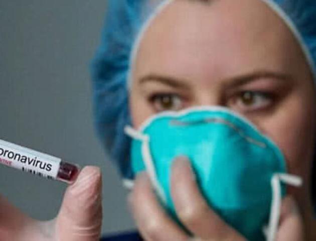 Пік захворюваності на коронавірус в Україні очікують за 10 днів, - МОЗ