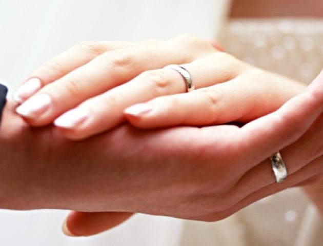 Вчені заявили, що у найміцніших шлюбах кохання немає