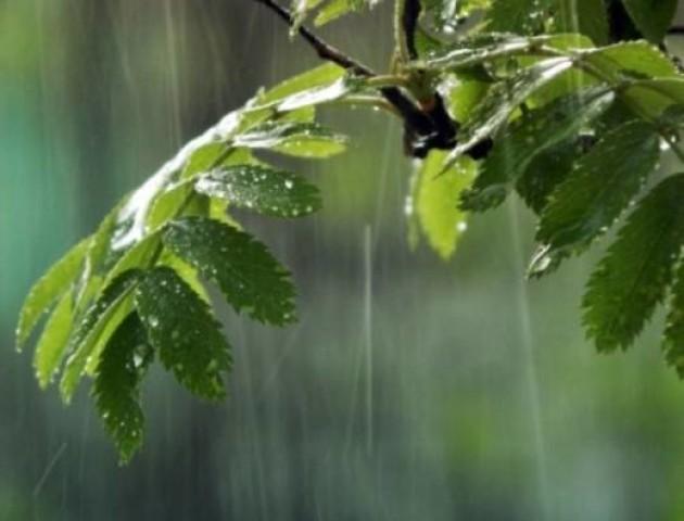 Якою буде погода у Луцьку та області 27 вересня