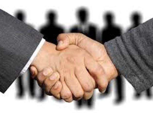 Децентралізація на Волині: міжмуніципальне співробітництво допомагає вирішувати проблеми ОТГ