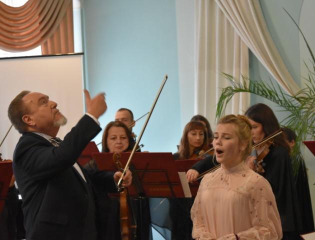25-річчя Музею Волинської ікони: працівників привітали зі святом. ФОТО
