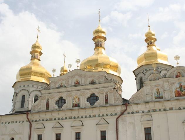 Польська церква заборонила священикам спілкуватись з представниками УПЦ КП та УАПЦ