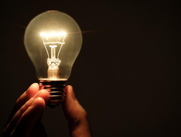 Графік відключення світла у Луцьку на 5 грудня