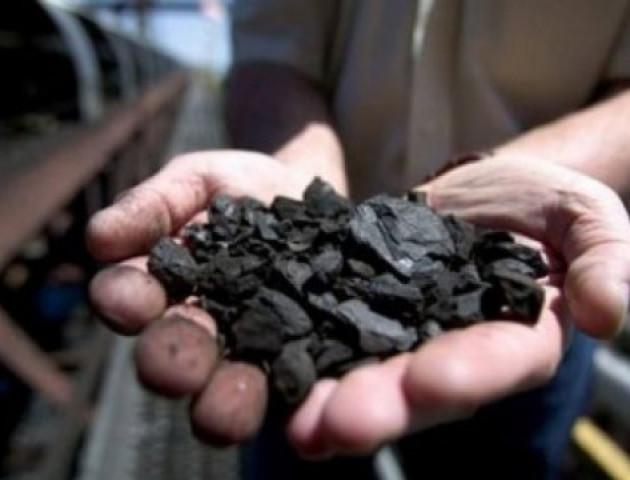 «Волиньвугілля» хочуть реорганізувати у волинське шахтоуправління. ВІДЕО