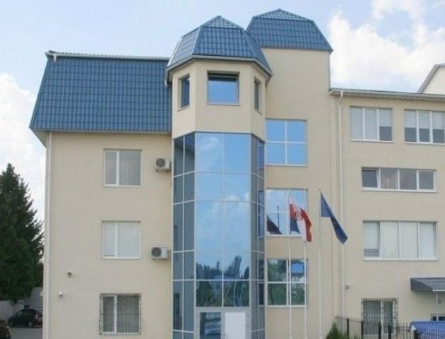 Польське консульство у Луцьку не працюватиме три дні
