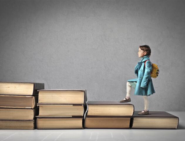 У Павлівській і Торчинській громадах використовують новітні підходи для розвитку освіти