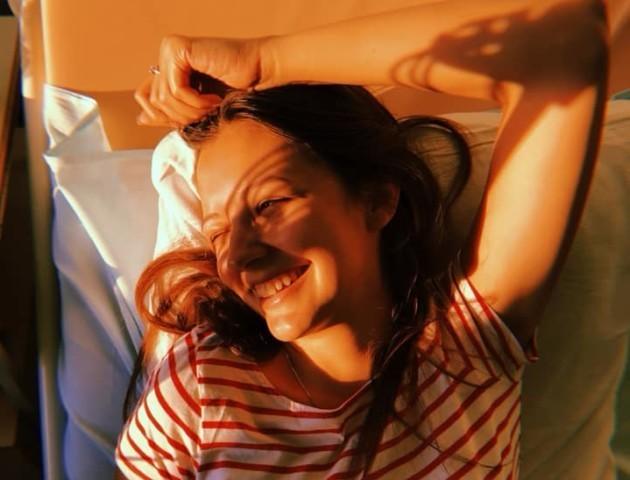 #36днівзМаряною: Щоб підтримати онкохвору лучанку, проведуть благодійний захід