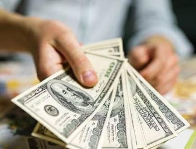 Курс валют на 13 листопада: євро продовжує стрімке падіння