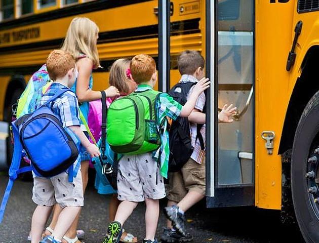 У Луцьку просять встановити пільговий проїзд лише для учнів до 14 років