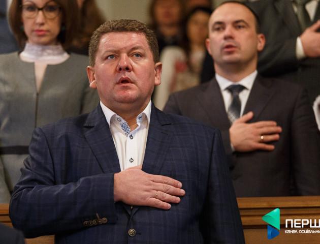 Депутат Волиньради просить захистити пільговиків, аби їх більше не виганяли з маршруток