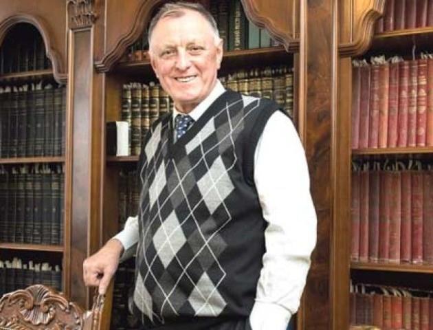 Без «наводки» не обійшлося: подробиці нападу на адвоката Сафулька