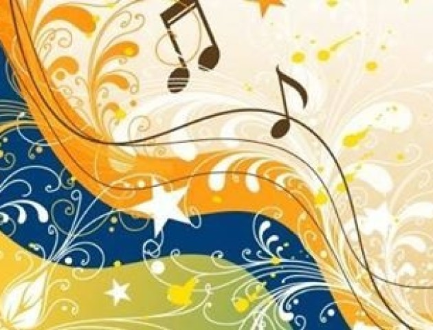 Юна волинянка зайняла друге місце на пісенному конкурсі в столиці