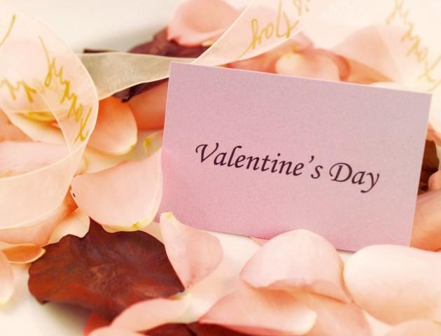 ТОП-5 найкращих подарунків до Дня Святого Валентина