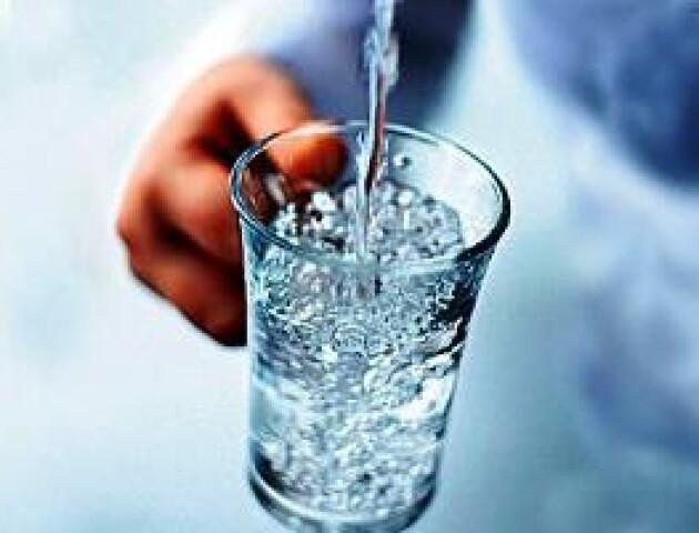 У трьох селах під Луцьком дезінфікуватимуть водопроводи. Просять жителів не пити сиру воду
