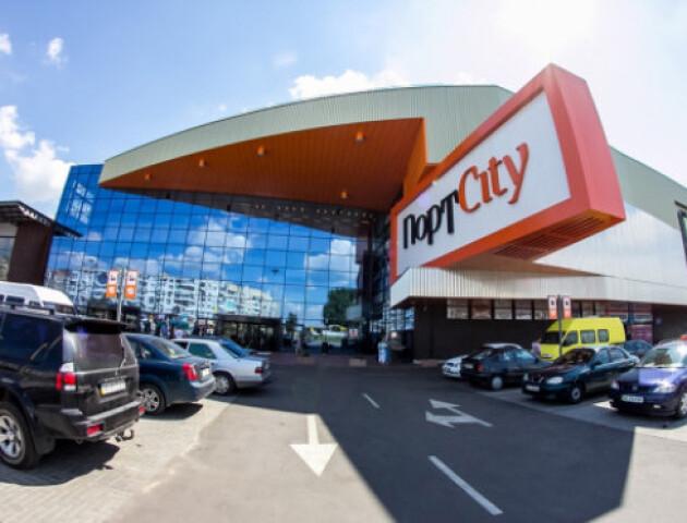 «ПортCity» у Луцьку працюватиме цілодобово