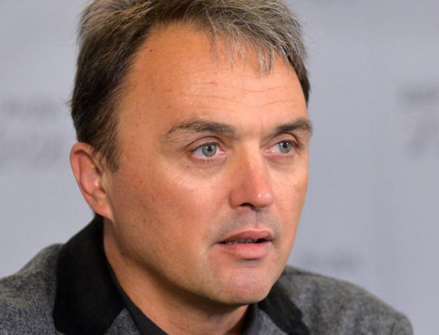 Лапін заявив, що терористи Донбасу не збираються відпускати заручників