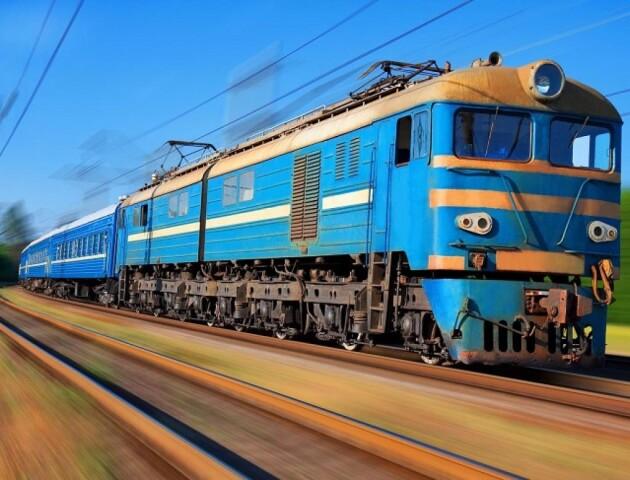 «Укрзалізниця» запустить 22 додаткові поїзди до 8 березня