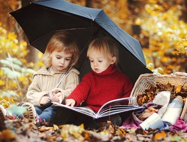 Якою буде погода у Луцьку та області 30 жовтня