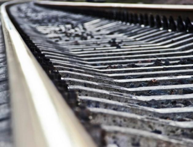 З Ковеля до Польщі прокладуть новий залізничний шлях