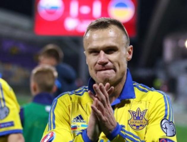 Донецький футбольний клуб «Олімпік» очолив лучанин