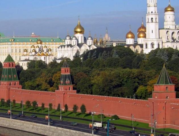Кремль проігнорував пропозицію України обміняти 23 росіян