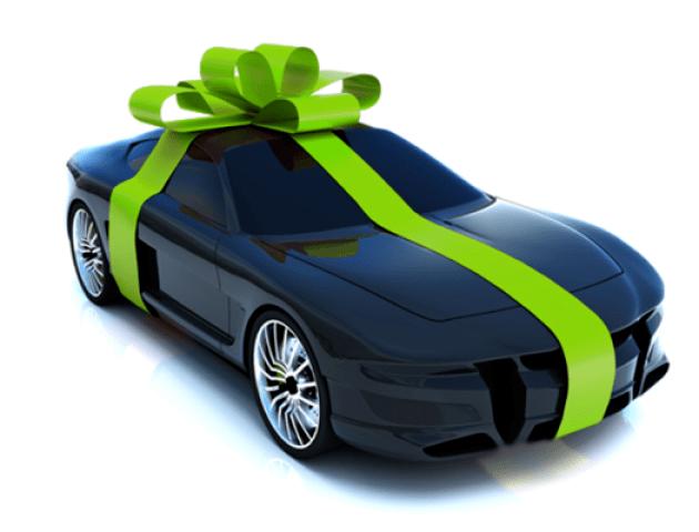 Волинянам пропонують автомобілі Renault в кредит на особливих умовах