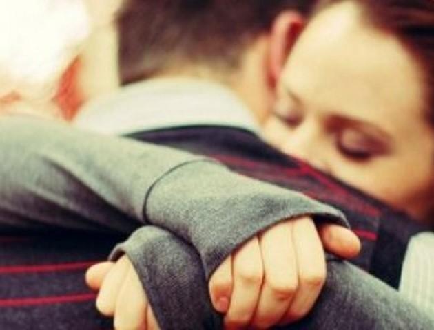 Чому важливо обійматися, пояснила Супрун
