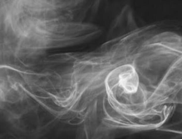 Четверо волинян отруїлися чадним газом. Двоє дітей - в реанімації