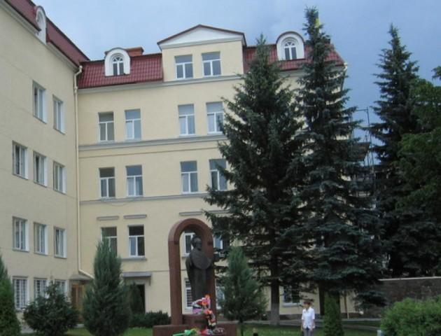 Затвердили склад Молодіжної ради при Луцькраді