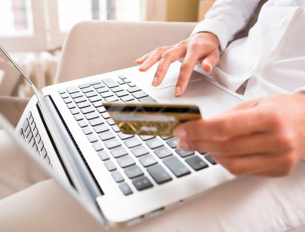 Чому онлайн кредити – це безпечно?
