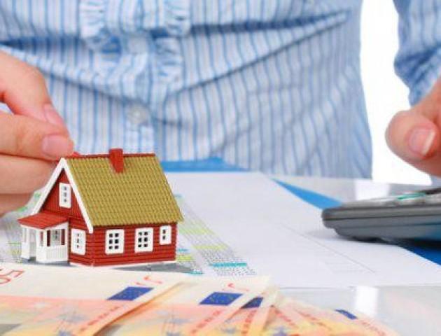 Якщо Вам потрібна оцінка майна - то Вам у «ВМБ нерухомість»