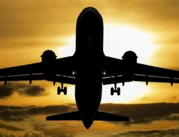 Росія з 15 квітня призупиняє польоти до Туреччини
