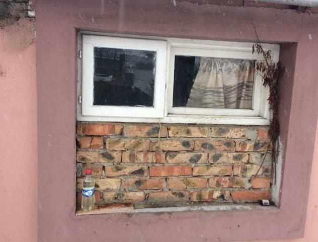 У Луцьку муніципали зловили продавців сурогату. ФОТО