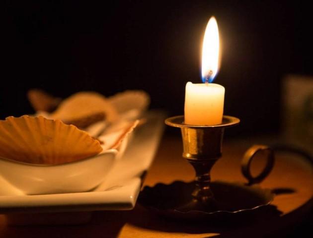 Графік відключення світла у Луцьку та на Волині на 27 червня