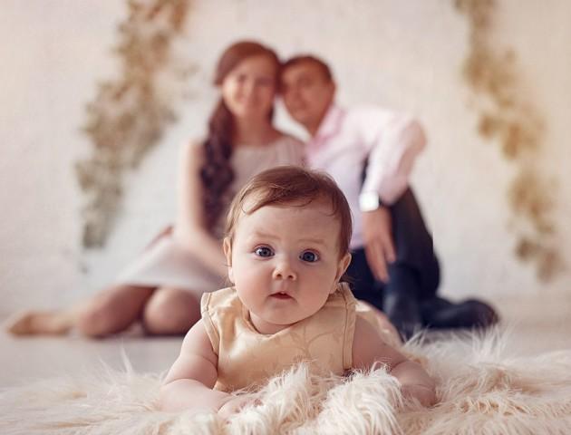 Скільки малюків народилося в Луцьку 13 листопада