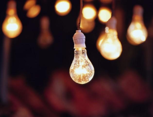 Графік відключення світла у Луцьку 17 вересня