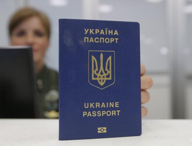 Українцям доступний безвіз у 85 країнах світу