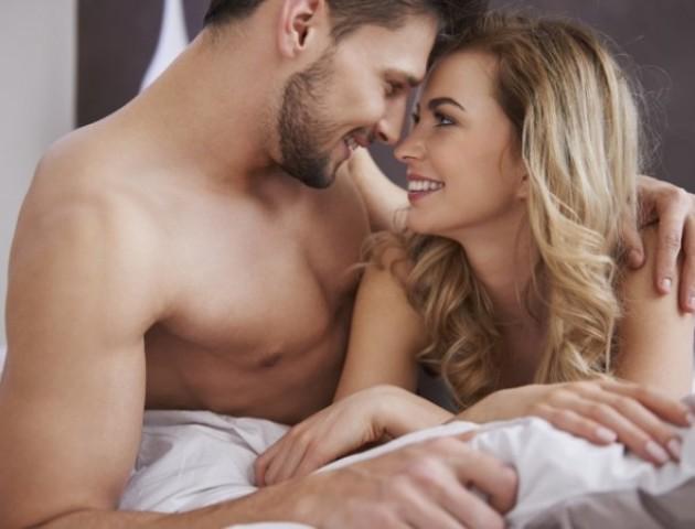 У Швеції ухвалили законопроект про отримання згоди на секс