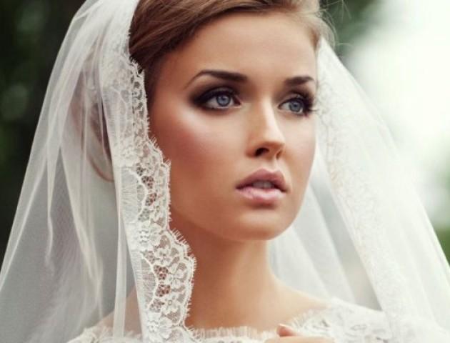 В Австралії наречена зірвала весільну церемонію через зраду коханого