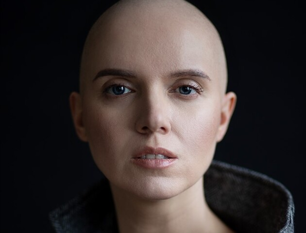 «Рак не обирає, а нищить всіх», - відома ведуча Яніна Соколова розповіла про боротьбу з хворобою