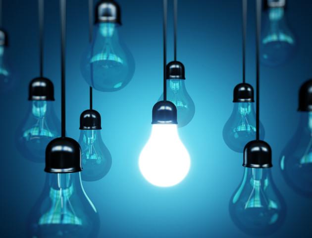 Графік відключення світла на Волині на 19 грудня