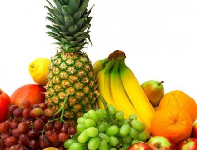В Україні знову дорожчає популярний фрукт