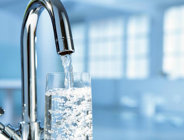 Лучанам не відключатимуть воду через борги водоканалу